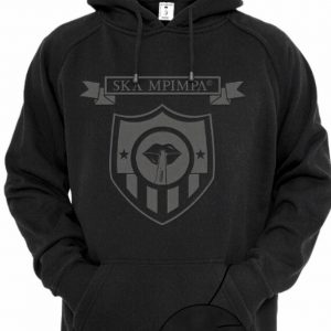 township stylish hoody
